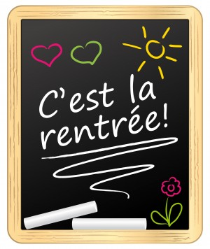 Effets scolaires 21-22